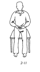 images/stories/qigong-xuminggong-2-11.PNG