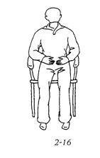 images/stories/qigong-xuminggong-2-16.PNG